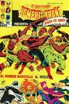 Cover for El Asombroso Hombre Araña Presenta (Novedades, 1988 series) #80