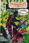 Cover for El Asombroso Hombre Araña Presenta (Novedades, 1988 series) #92