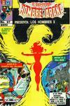 Cover for El Asombroso Hombre Araña Presenta (Novedades, 1988 series) #97