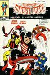 Cover for El Asombroso Hombre Araña Presenta (Novedades, 1988 series) #159