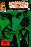 Cover for El Asombroso Hombre Araña Presenta (Novedades, 1988 series) #160