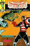 Cover for El Asombroso Hombre Araña Presenta (Novedades, 1988 series) #175