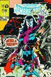 Cover for El Asombroso Hombre Araña Presenta (Novedades, 1988 series) #178