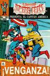 Cover for El Asombroso Hombre Araña Presenta (Novedades, 1988 series) #181