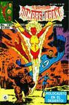 Cover for El Asombroso Hombre Araña Presenta (Novedades, 1988 series) #196