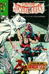 Cover for El Asombroso Hombre Araña Presenta (Novedades, 1988 series) #197