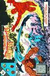 Cover for El Asombroso Hombre Araña Presenta (Novedades, 1988 series) #224