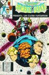 Cover for El Asombroso Hombre Araña Presenta (Novedades, 1988 series) #226