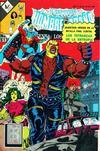 Cover for El Asombroso Hombre Araña Presenta (Novedades, 1988 series) #227