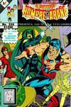 Cover for El Asombroso Hombre Araña Presenta (Novedades, 1988 series) #229