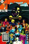Cover for El Asombroso Hombre Araña Presenta (Novedades, 1988 series) #237