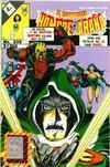Cover for El Asombroso Hombre Araña Presenta (Novedades, 1988 series) #239