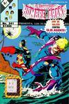 Cover for El Asombroso Hombre Araña Presenta (Novedades, 1988 series) #241