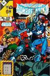 Cover for El Asombroso Hombre Araña Presenta (Novedades, 1988 series) #245