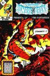 Cover for El Asombroso Hombre Araña Presenta (Novedades, 1988 series) #246