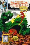 Cover for El Asombroso Hombre Araña Presenta (Novedades, 1988 series) #248