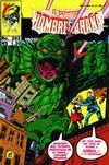 Cover for El Asombroso Hombre Araña Presenta (Novedades, 1988 series) #262