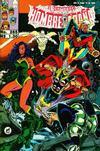Cover for El Asombroso Hombre Araña Presenta (Novedades, 1988 series) #265