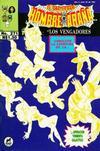 Cover for El Asombroso Hombre Araña Presenta (Novedades, 1988 series) #271