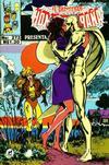 Cover for El Asombroso Hombre Araña Presenta (Novedades, 1988 series) #273