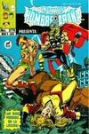 Cover for El Asombroso Hombre Araña Presenta (Novedades, 1988 series) #275