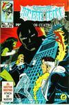 Cover for El Asombroso Hombre Araña Presenta (Novedades, 1988 series) #276