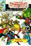 Cover for El Asombroso Hombre Araña Presenta (Novedades, 1988 series) #277