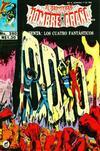 Cover for El Asombroso Hombre Araña Presenta (Novedades, 1988 series) #280