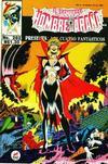 Cover for El Asombroso Hombre Araña Presenta (Novedades, 1988 series) #282