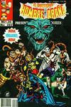 Cover for El Asombroso Hombre Araña Presenta (Novedades, 1988 series) #283