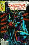 Cover for El Asombroso Hombre Araña Presenta (Novedades, 1988 series) #285
