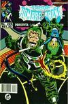 Cover for El Asombroso Hombre Araña Presenta (Novedades, 1988 series) #286
