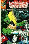 Cover for El Asombroso Hombre Araña Presenta (Novedades, 1988 series) #288