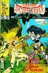 Cover for El Asombroso Hombre Araña Presenta (Novedades, 1988 series) #291