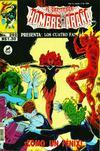 Cover for El Asombroso Hombre Araña Presenta (Novedades, 1988 series) #292