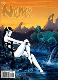 Cover Thumbnail for Nemi (Hjemmet / Egmont, 2003 series) #58