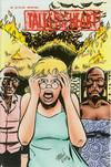 Cover for Tales from the Heart (Slave Labor, 1988 series) #4