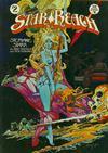 Cover for Star*Reach (Star*Reach, 1974 series) #2