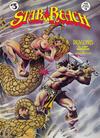 Cover for Star*Reach (Star*Reach, 1974 series) #3