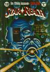 Cover for Star*Reach (Star*Reach, 1974 series) #12