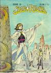Cover for Star*Reach (Star*Reach, 1974 series) #13