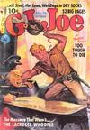 Cover for G.I. Joe (Ziff-Davis, 1951 series) #15