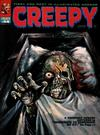 Cover for Creepy (Warren, 1964 series) #44