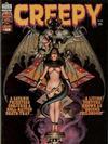 Cover for Creepy (Warren, 1964 series) #88