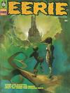 Cover for Eerie (Warren, 1966 series) #27