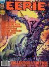 Cover for Eerie (Warren, 1966 series) #125