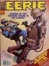Cover for Eerie (Warren, 1966 series) #126