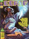 Cover for Eerie (Warren, 1966 series) #128