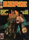Cover for Eerie (Warren, 1966 series) #132