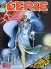 Cover for Eerie (Warren, 1966 series) #138